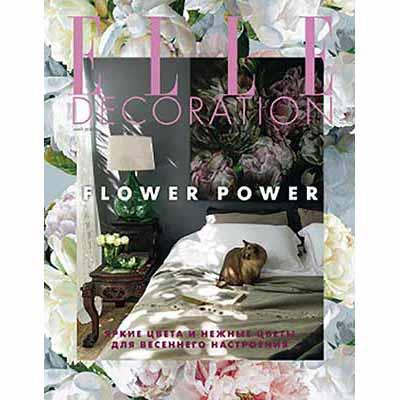 flower power - tommaso ziffer
